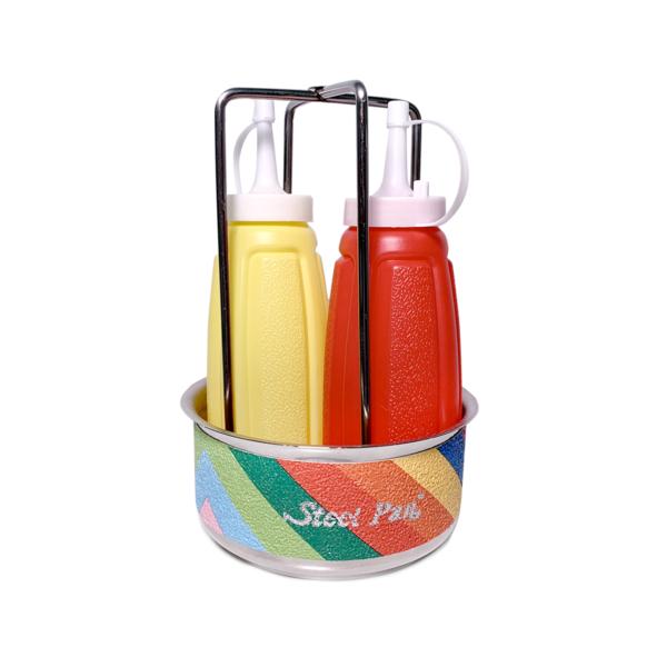 dispenser-arcobaleno