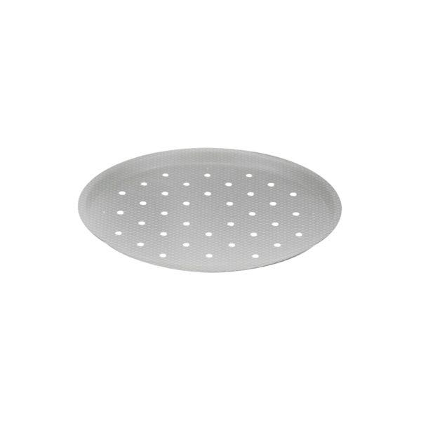 teglia-ovale-acciaio-inox